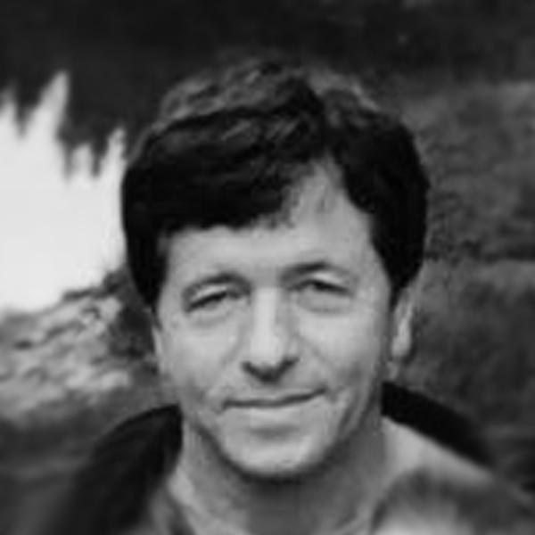 Pavel Chiritescu