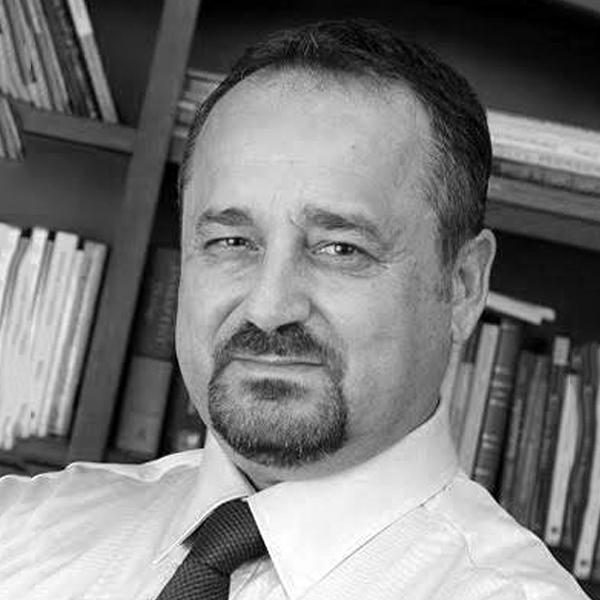 Emil Bartoș